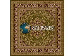Floarecarpet 207 Isfahan 207 5542 kv