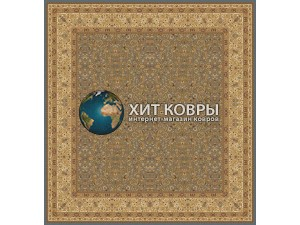 Floarecarpet 287 magic 287 4544 kv