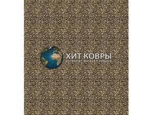 ковровое покрытие 1
